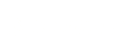 cleveland_browns_logo-white