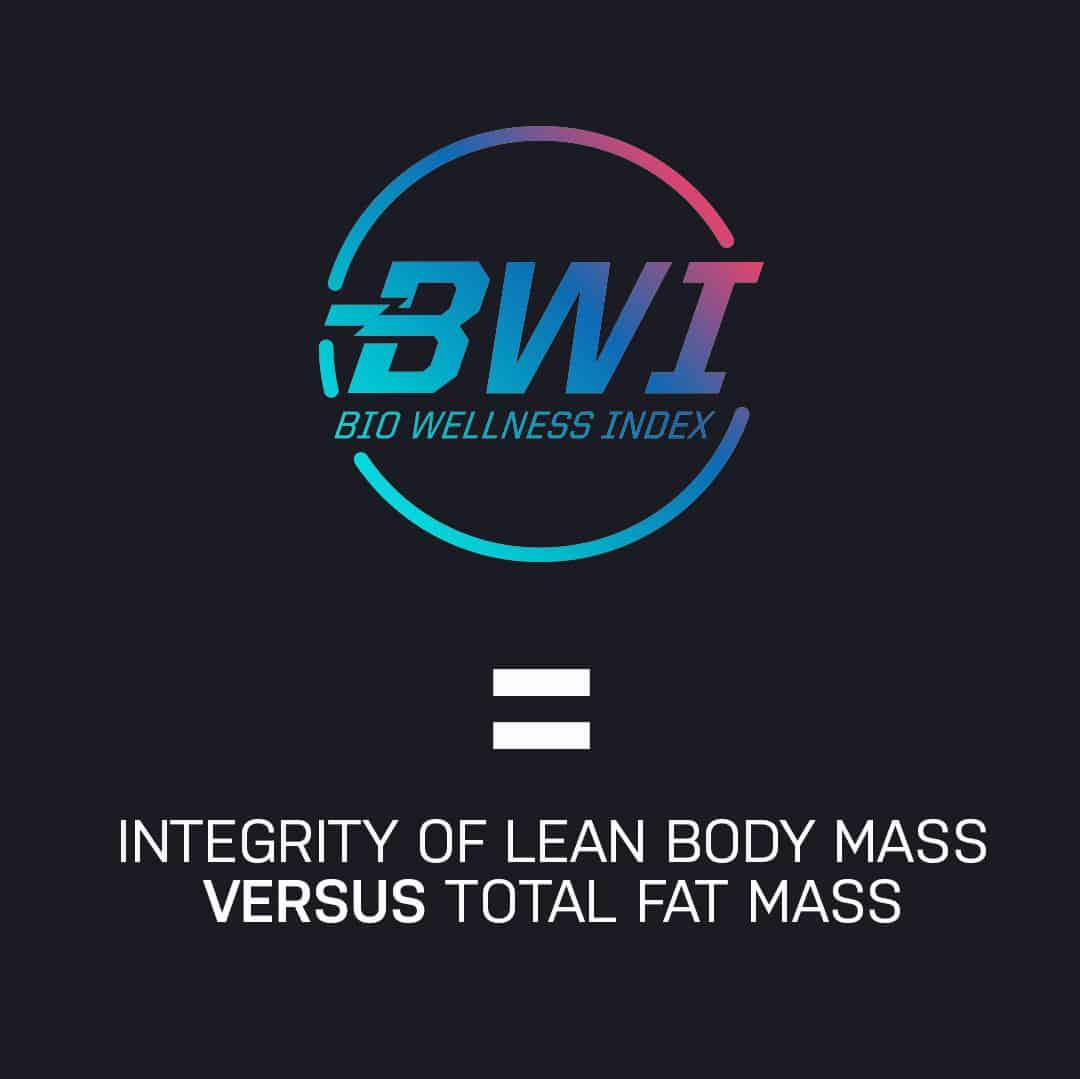 Bio-Wellness Index
